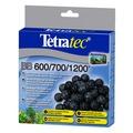 Tetra Tec BB био-шары для внешних фильтров TetraTec EX