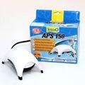 Tetra Tec AРS 150 компрессор для аквариумов 80-150л