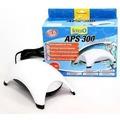 Tetra Tec AРS 300 компрессор для аквариумов 120-300л
