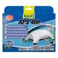 Tetra Tec AРS 400 компрессор для аквариумов 250-600л