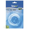 Tetra Tec AH 50-400 силиконовый шланг для всех видов компрессоров