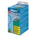 Tetra Tec EC Filter pack 250/300 фильтр-картриджи без угля для внутр. фильтров