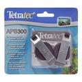 Tetra Ремкомплект для компрессора TetraTec APS300