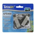 Tetra Ремкомплект для компрессора TetraTec APS400