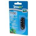 Tetra Tec TH30 термометр от 20-30Cо