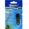 Tetra Tec TH35 термометр от 20-30Cо