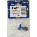 Tetra Ротор для EasyCrystal FilterBox 300