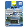 Tetra MC магнитный скребок M
