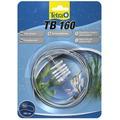 Tetra TB 160 щетка для шлангов