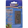 Tetra Tec SB 45 запасные лезвия для скребка