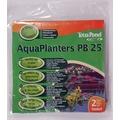 Tetra Pond Пакеты для посадки растений PB 25
