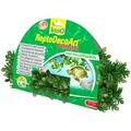 Tetra ReptoDecoArt Plant искусственное плавающее растение Филодендрон