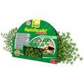 Tetra ReptoDecoArt Plant искусственное плавающее растение Адиантум