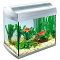 Tetra AquaArt аквариумный комплекс 20л