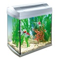 Tetra AquaArt аквариумный комплекс 30л