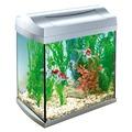 Tetra AquaArt Crayfish Discover Line аквариумный комплекс
