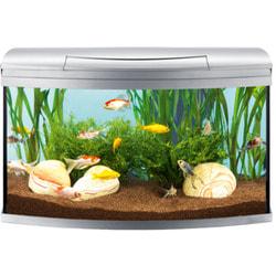 Tetra AquaArt LED аквариумный комплекс