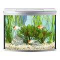Tetra AquaArt аквариумный комплекс 130л