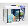 Tetra AquaArt аквариумный комплекс 30л белый