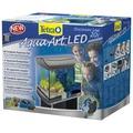 Tetra AquaArt LED аквариум 20л