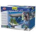 Tetra AquaArt LED аквариум 60л