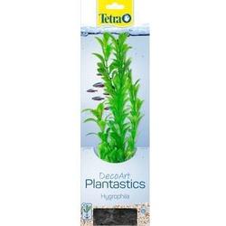 Tetra Deco Art Plantastics искусственные растение Гигрофила