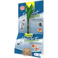 Tetra Plantastics искусственное растение Бамбук