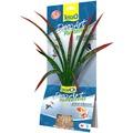 Tetra Plantastics искусственные растение Гемиграфис