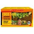 Sera Reptil Coco Soil Террариумный грунт из кокосового волокна