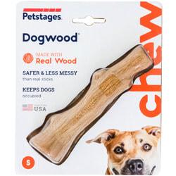 Petstages Игрушка для собак Dogwood палочка