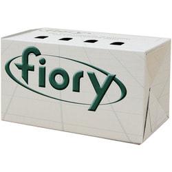 FIORY Transportino коробка для транспортировки птиц