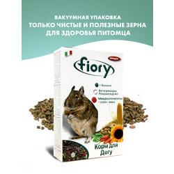 FIORY Deggy корм для дегу