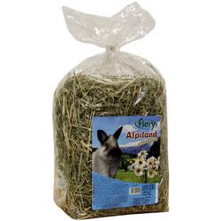 FIORY Fieno Alpiland Camomile сено с ромашкой