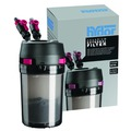 Hydor PRIME 10/300л внешний фильтр для аквариумов 80-150л