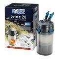 Hydor PRIME 20/600л внешний фильтр для аквариумов 100-250л