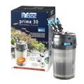 Hydor PRIME 30/900л внешний фильтр для аквариумов 200-450л