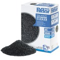 Hydor Наполнитель уголь для биологической фильтрации