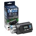 Hydor MIXO автокормушка с дисплеем на 2 кормления в день