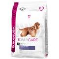 Eukanuba Корм для собак с чувствительной кожей. Adult Sensitive Skin