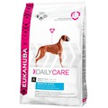 Eukanuba Корм для собак с чувств. суставами. Adult Sensitive Joints