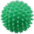 Зооник Игрушка для собак Мяч для массажа