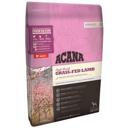 Acana Duck & Pear сухой корм для собак беззерновой Утка/Груша