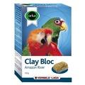 Versele-Laga Минеральный глиняный блок для крупных попугаев Orlux Clay Bloc Amazon