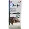 FIORY Кормовая добавка для черепах с витаминами Tatra Vigor