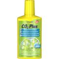 Tetra CO2 PLUS растворенный углекислый газ
