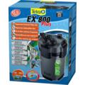 Tetra EX 800 Plus внешний фильтр для аквариумов 100-300л