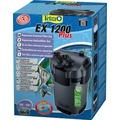 Tetra EX 1200 Plus внешний фильтр для аквариумов 200-500л