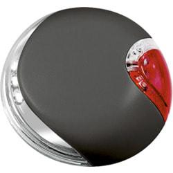 flexi VARIO LED Lighting System подсветка на корпус рулетки