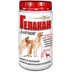 Gelacan Дарлинг комплекс для суставов взрослых собак