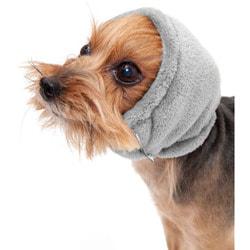 OSSO Капор для собак